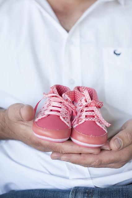57e5d1454352a914f6da8c7dda793278143fdef852547748762e7dd79348 640 1 - Your Questions Answered About Pregnancy