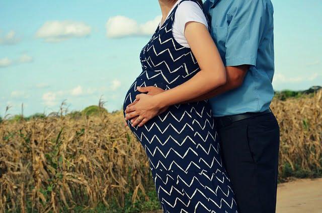 57e5dc4a4a56aa14f6da8c7dda793278143fdef85254774c742b7cdc9248 640 2 - Simple Suggestions For Having An Easier Pregnancy