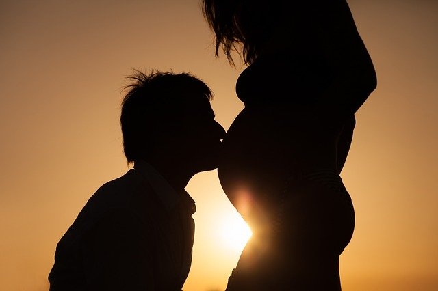 5ee1d14b4352b108f5d08460962d317f153fc3e45656794a772979d297 640 1 - Check This Out If You Are An Expectant Mother