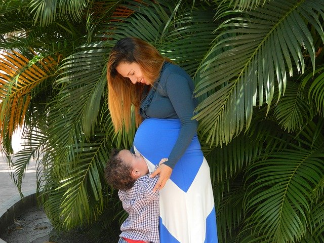the best tips and advice for pregnant women 1 - The Best Tips And Advice For Pregnant Women