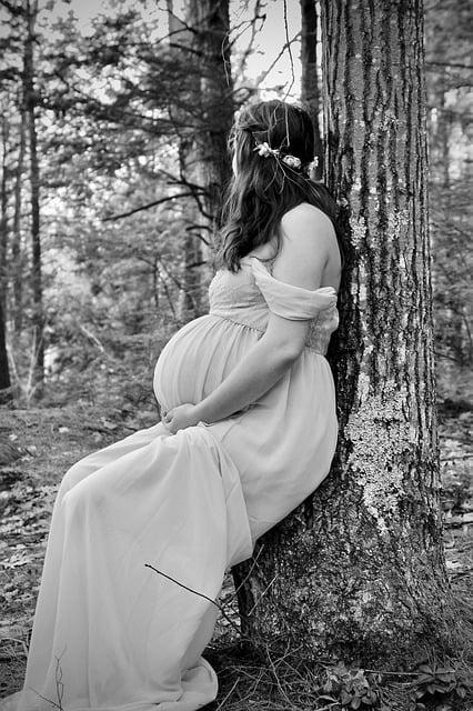 preparing for nine months of pregnancy woes 2 - Preparing For Nine Months Of Pregnancy Woes