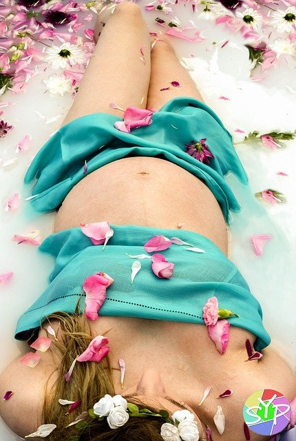 the best pregnancy advice for your nine months - The Best Pregnancy Advice For Your Nine Months
