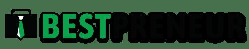 Bestpreneur logo