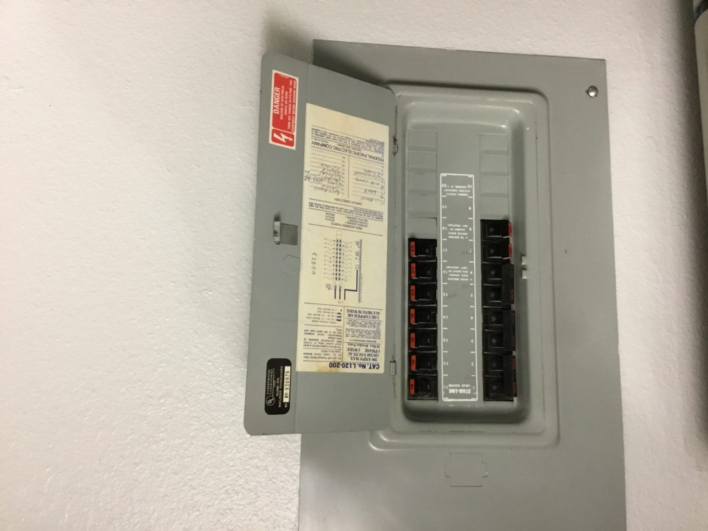 hight resolution of dangers of federal pacific electrical panels jds home inspection services llc