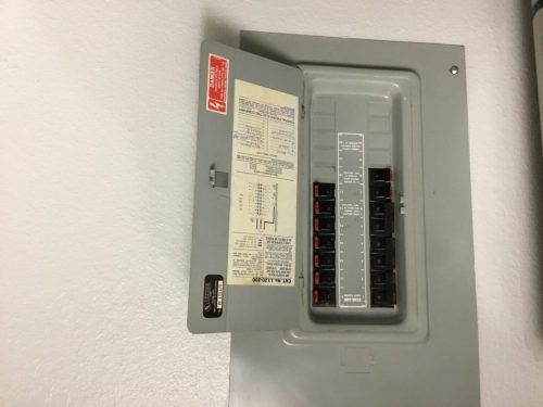 small resolution of dangers of federal pacific electrical panels jds home inspection services llc