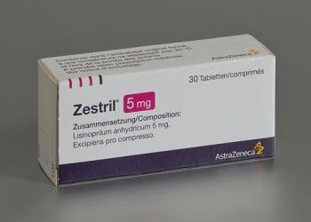 ZESTRIL (LISINOPRIL) best price - BestPricePharmacyFinder.com