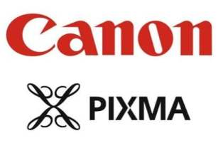 Canon Software
