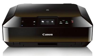 Canon PIXMA MG6300 Printer