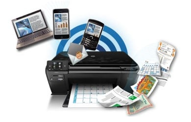 hp eprint software free download for pc