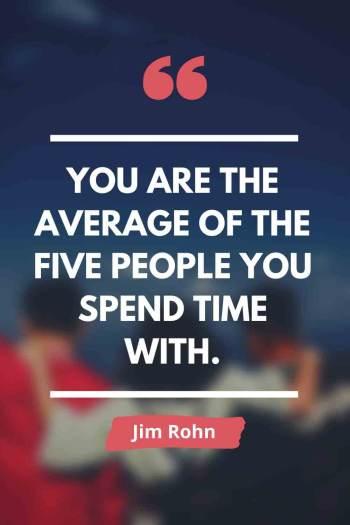 jim rohn quotes | self discipline quotes | quotes about self discipline |  quotes inspiration self discipline | motivational quotes self discipline