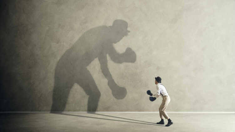 How to overcome failure in life and turn it into motivation? You fill find in this article, 10 powerful tips that will help you to overcome failure.