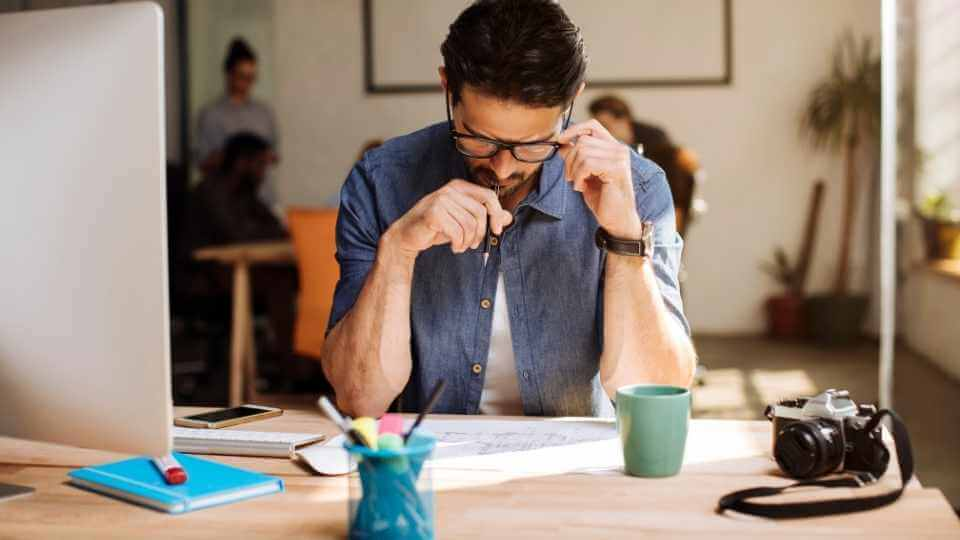 You can't focus? Find out in this article, the most effective habits of highly focused people who created success in their lives.