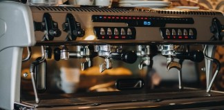 Best Espresso Maker – 5 Things To Consider When Buying An Espresso Machine