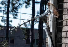 Best Outdoor hdtv antenna 2019 – Reviews & Buying Guide