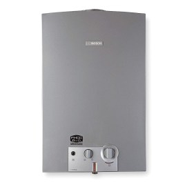 Bosch Therm 520 HN NG Whole-House Tankless Water Heater