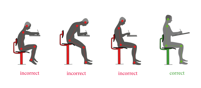 The 10 Best Ergonomic Office Chairs 2019 - Reviews & Buying Guide