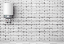 The 10 Best Tankless Water Heaters Electric 2019 - Reviews & Buying Guide