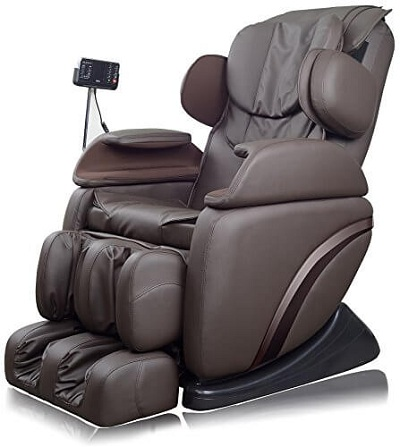 best zero gravity massage chair stainless steel outdoor table and chairs what is the