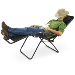 Zero Gravity Chair Reviews One And Half With Ottoman What Is A Facts Myths Explained