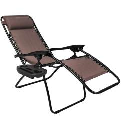 Zero Gravity Chair Reviews Hanging On Sale Best Choice Chairs Review And Guides In 2018