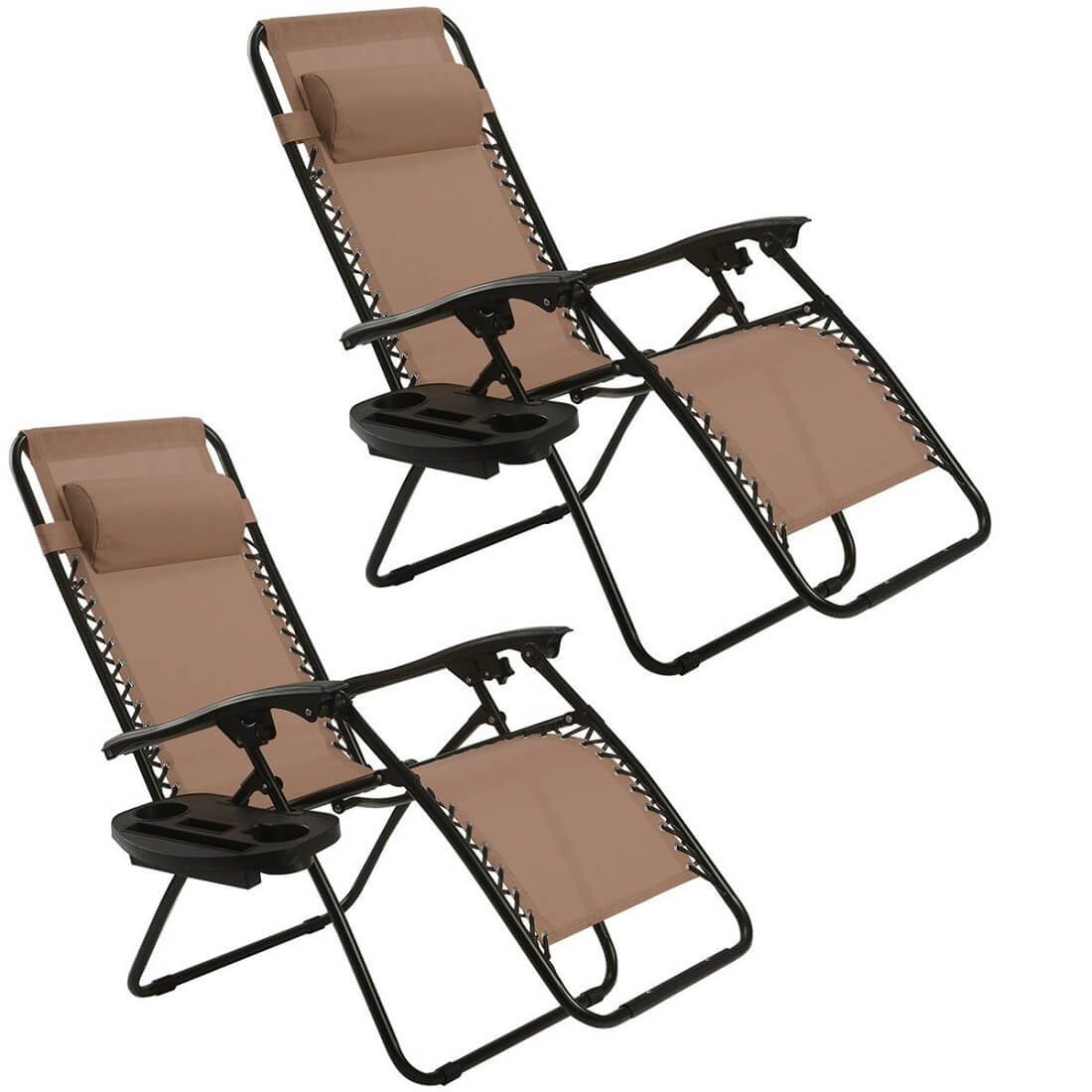 what is the best zero gravity chair fair braintree reviews