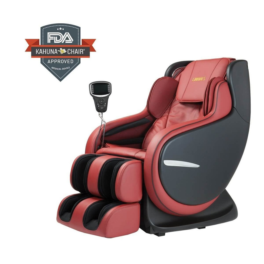 Learn The Insights On How Much Does A Massage Chair Cost