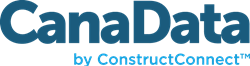 CanaData is Canada's leading barometer of future economic activity within the construction sector – and this event provides rich insights and analysis of construction industry trends.