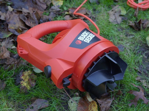 Black and Decker GW2200