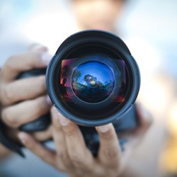 2014 Best Photography Hosting Company for Photographers