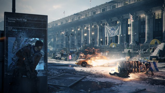 division_screen_streetcombat_e3_140609_4pmpst_1402343530