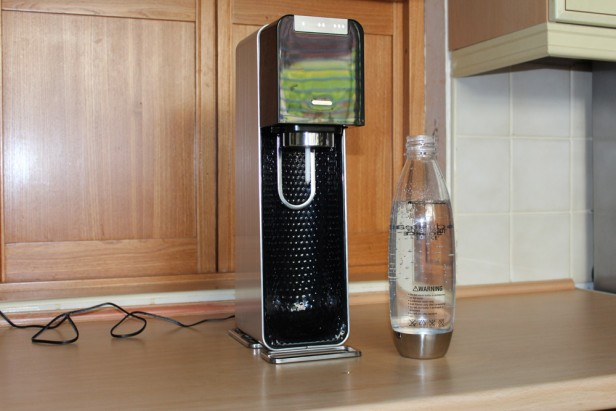 SodaStream Power 6