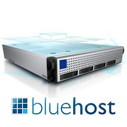 In-Depth Review of BlueHost VPS Hosting Plans