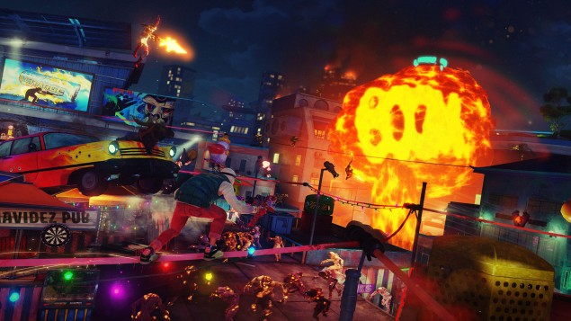 1402316697000-sunset-overdrive-chaos-squad-twistoffate