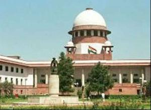 Lawyers pierce SC opposite Nirbhaya box advocates