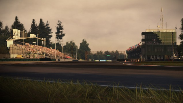 project-cars-3-4