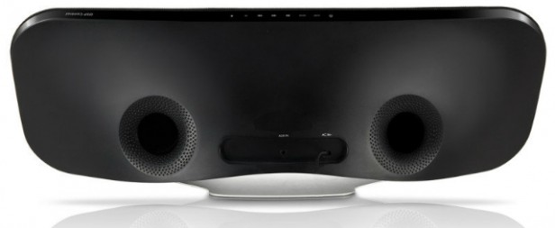 Sond Audio EMBW-13Y31