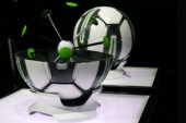 adidas miCoach Smart Ball Gadget  Review