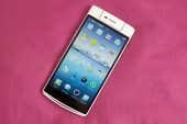 Oppo N3 Phone  Review
