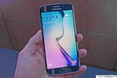 Samsung Galaxy S6 Edge Hands-On Review: Can It Change The Status Quo?