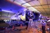 Solar Impulse 2 take-off delayed by 2 days