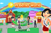 The family team behind A Better World appears on NBC10 Philadelphia