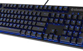 SteelSeries Apex M500, the Mechanical Keyboard For eSports Now…
