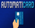 """New No-Cost App """"Automaticard"""" by Zapporoo is a Must-Have Solution for…"""