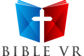 Bible VR Partners With FrontGate To Provide Public Relations As Well…