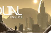 New Server Technology Video Demonstrates Dual Universe's Continuous…