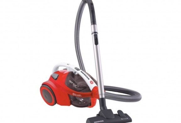 Hoover Whirlwind SE71 Vacuum Cleaners