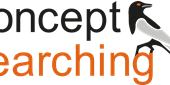 Concept Searching to Exhibit and Release Survey Findings at Microsoft…