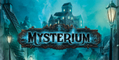Asmodee Digital and Playsoft Bring Popular Tabletop Game Mysterium to…