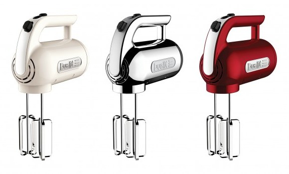 Dualit DHM3 Hand Mixer