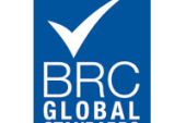 BRC Global Standards Publishes Revised Global Standard for Consumer…